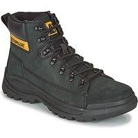 Caterpillar-Brawn-mens-Mid-Boots-in-multicolour
