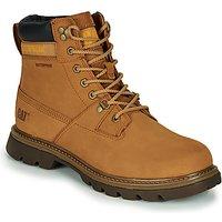 Caterpillar-Ryman-Wp-mens-Mid-Boots-in-multicolour