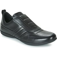 TBS  TAURRYS  men's Shoes (Trainers) in Black