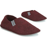 Crocs Classic Convertible Slipper Slippers In Red