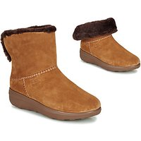FitFlop-MUKLUK-SHORTY-III-womens-Mid-Boots-in-Brown