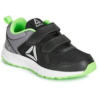 Reebok Sport  REEBOK ALMOTIO 4.0  boys's Children's Shoes (Trainers) in Black