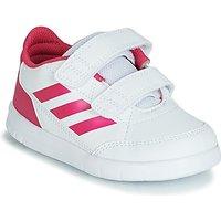 adidas ALTASPORT CF I girls