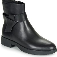 FitFlop--womens-Low-Ankle-Boots-in-multicolour