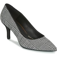 Fericelli  LUCINDA  women's Court Shoes in Black