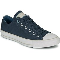 Converse-CHUCK-TAYLOR-ALL-STAR-OX-womens-Shoes-Trainers-in-multicolour