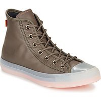 Converse-CHUCK-TAYLOR-ALL-STAR-HI-womens-Shoes-Hightop-Trainers-in-multicolour
