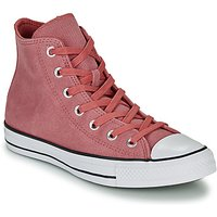 Converse-CHUCK-TAYLOR-ALL-STAR-RETROGRADE-HI-womens-Shoes-Hightop-Trainers-in-multicolour