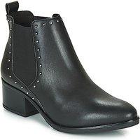 Betty London  LORYE  women's Mid Boots in Black