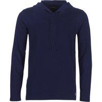 Polo Ralph Lauren  L/S HOODIE-HOODIE-SLEEP TOP  mens Sweatshirt in Blue