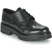 Jonak  ARICIE  women's Casual Shoes in Black