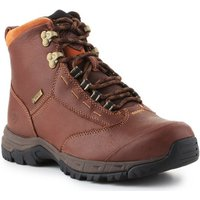 Ariat  Berwick lace GTX Insulated 10016298  womens Mid Boots in Brown