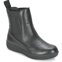 FitFlop-FFLUX-CHELSEA-BOOT-womens-Mid-Boots-in-Black