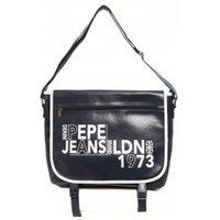 Pepe jeans  Sac Lisa 7075051 Marine  womens Messenger bag in Blue
