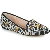 House of Harlow 1960  ZENITH  womens Loafers / Casual Shoes in Multicolour
