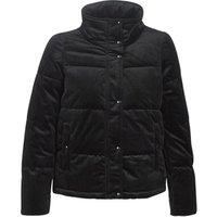 Vero Moda  VMVELLY  women's Jacket in Black