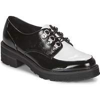 Andre  NINON  women's Casual Shoes in Black