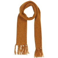 André  BICHE  women's Scarf in Brown