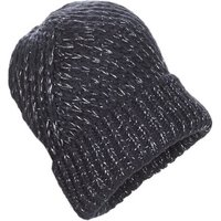 André  ANDES  women's Beanie in Blue