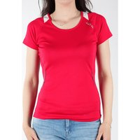 Dare 2b  T-shirt  Acquire T DWT080-48S  women's T shirt in Pink