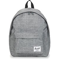 Herschel  WESTERN  women's Backpack in Grey