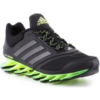 adidas  Running shoes Adidas Springblade Drive 2 m D69684  men's Running Trainers in Black