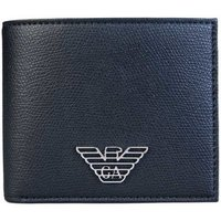 Armani  Y4R237YLA0E_81072black  mens Purse wallet in Black