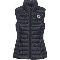JOTT  SEDA  women's Jacket in Black