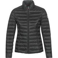 JOTT  CHA  women's Jacket in Black