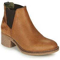 Barbour  KEREN  women's Sandals in Brown