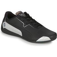 Puma  DRIFT CAT  men's Shoes (Trainers) in Black