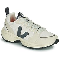 Veja  VENTURI  women's Shoes (Trainers) in White