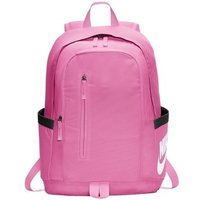 Nike  All Access Soleday  women's Backpack in Pink