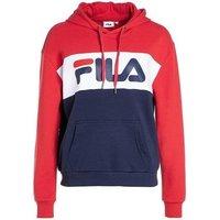 Fila  Lori  women's Sweatshirt in multicolour