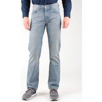 Levis  Levi`s 752-0016  men's Jeans in Blue