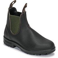 Blundstone  ORIGINAL CHELSEA BOOTS 519  men's Mid Boots in Brown