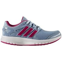 adidas  Energy Cloud K  girls's Children's Shoes (Trainers) in multicolour