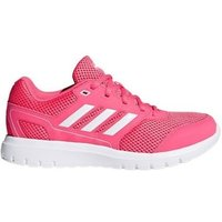 adidas  Duramo Lite 20 W  women's Running Trainers in Pink