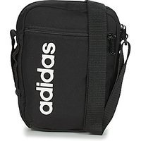 adidas  LIN CORE ORG  women's Pouch in Black