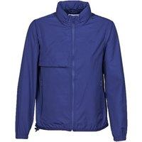 Lacoste  MAHYRA  women's Jacket in Blue
