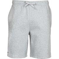 Lacoste  ANJARA  men's Shorts in Grey