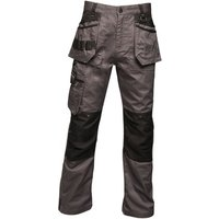 Professional  Incursion Durable Workwear Holster Trousers  men's Trousers in