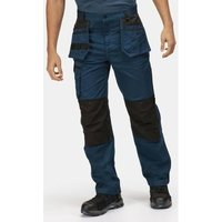 Professional-Incursion-Durable-Workwear-Holster-Trousers-Dark-Khaki-Blue-mens-Trousers-in-Blue