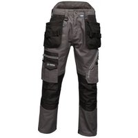 Professional  Execute Multiple Pocket Holster Work Trousers  men's Trousers in