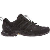 adidas  Terrex Swift R2 Shoes Black  men's Walking Boots in Black
