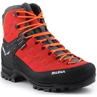 Salewa  MS Rapace Gtx  mens Shoes (High-top Trainers) in multicolour