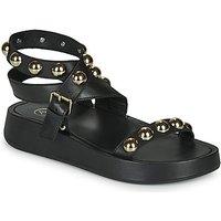 Ash-VOX-womens-Sandals-in-multicolour
