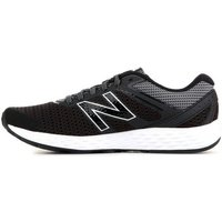 New Balance  520  women's Shoes (Trainers) in Black