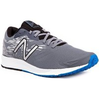 New Balance  MFLASHLG1  men's  in Grey