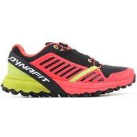 Dynafit  Alpine Pro W  womens Walking Boots in multicolour